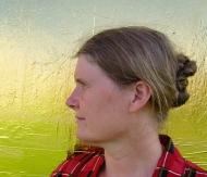 2007 Kunstnerforbundet i Oslo
