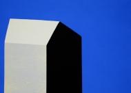 Blå, 2002, 45x63cm